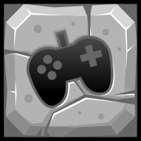 Game GUI Stone