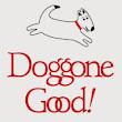 DogGone G