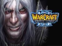 Parche WarCraft III 1.26a (Español)