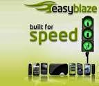 Cheap Etisalat Data Plans By MobileBlaze