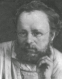 Платон Лукашевич