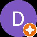 Dorotine van Bakel