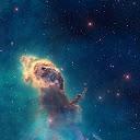 Astrophysist301