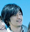 Tamayama Tetsuji as Linda
