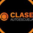 AUTOESCUELA CLASE V