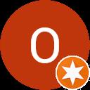 Onkar Bhamra