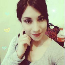 Anita Lopez (Lilu)