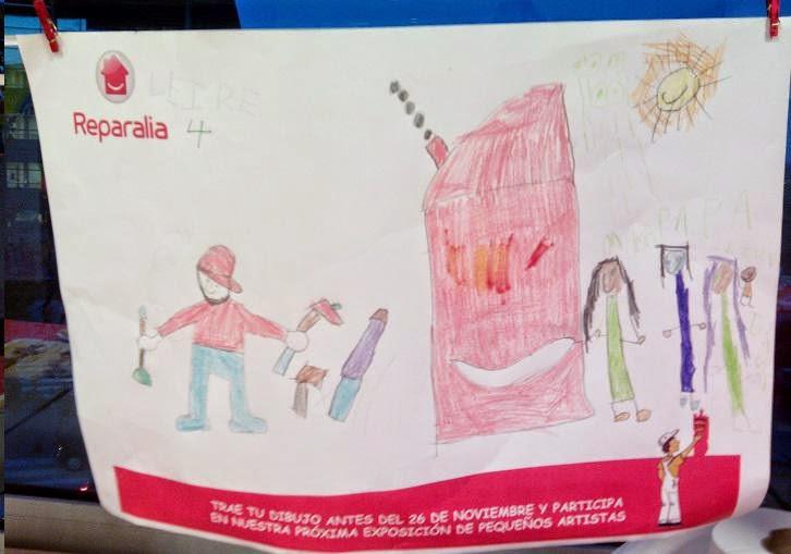 reparalia-family-day-2014-02