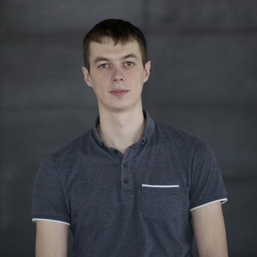 AntonBelonovich