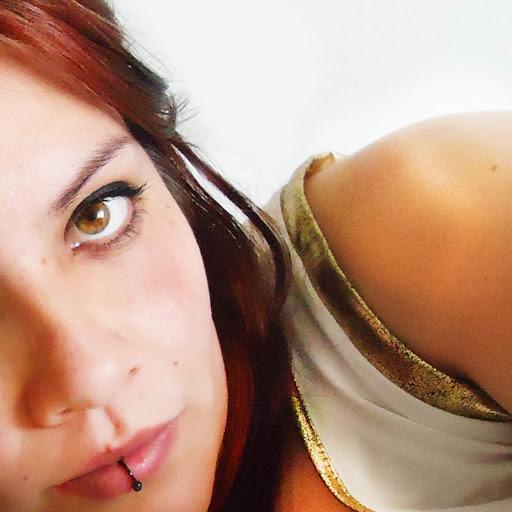 Sol Diaz
