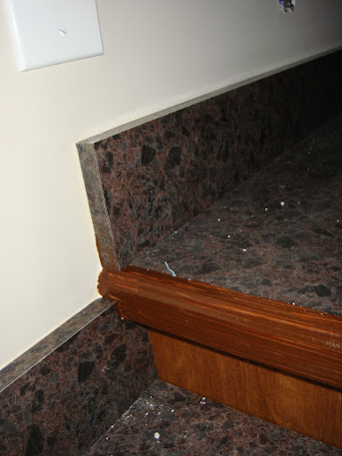 How much did your countertop cost per sq ft poll thenest for Wilsonart laminate cost per square foot