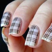 К чему <em>если во сне увидеть ногти что будет</em> снятся ногти?