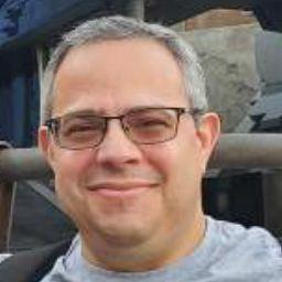 Luis Moran