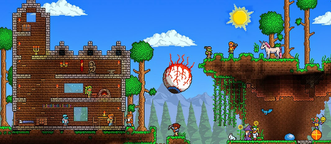 terraria-xboxone-ps4-ps3-psvita-505games-kopodo-news-crossbuy