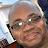 Carl Knox avatar image