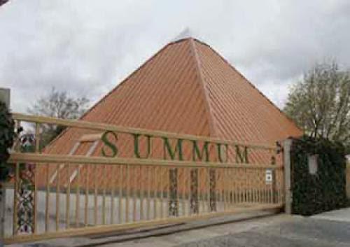 Summum Minority Religions Public Space And Religious Liberty