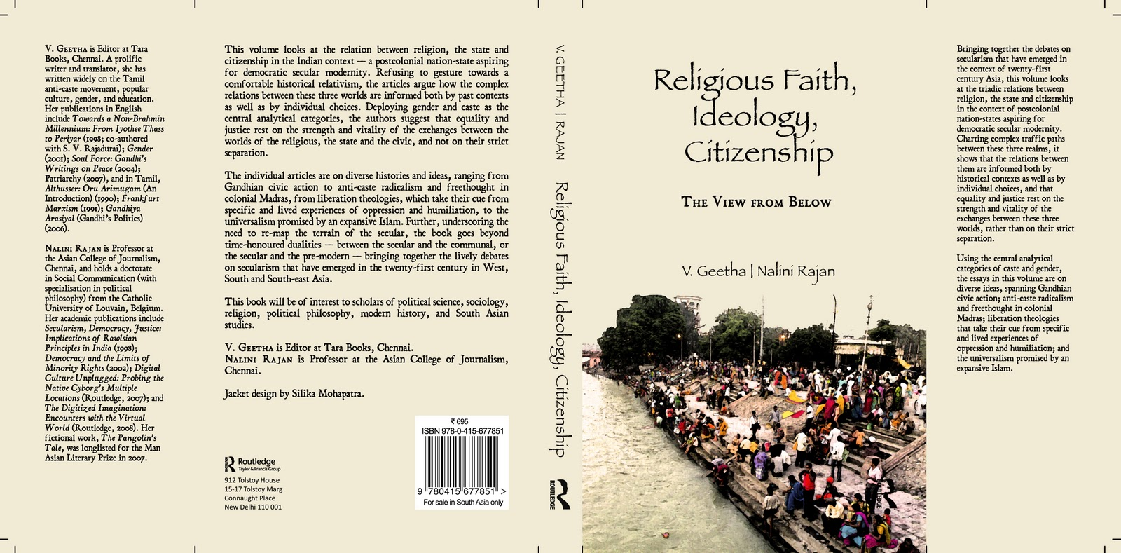 differentiating between faith and religion essay Religion and environmentalism is an emerging interdisciplinary subfield in the academic disciplines of religious studies, religious ethics, the sociology of religion, and theology amongst others, with environmentalism and ecological principles as a primary focus.