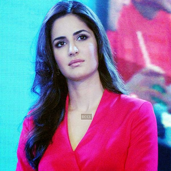 Upset over her photographs with boyfriend Ranbir Kapoor leaking out, Katrina Kaif wrote an open letter addressed to the media. She asked for her personal life to be kept out of the spotlight.