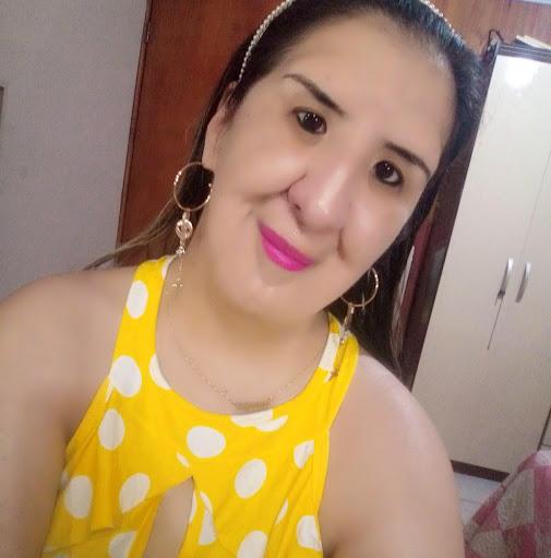 Maura Rocha