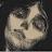 Marko Cześciano avatar image