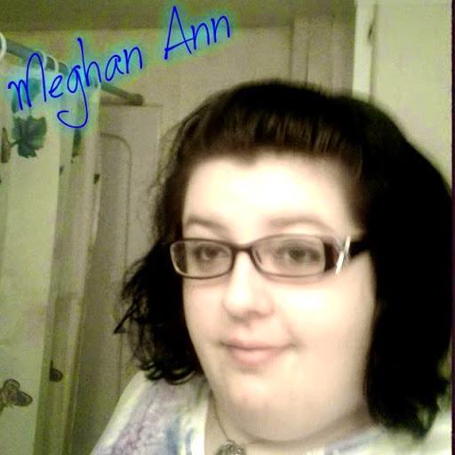 Meghan Allen