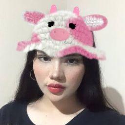 Hadasa Gonzalez (Fairy