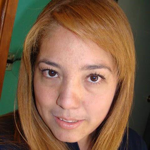 Marisol Santos Nude Photos 62