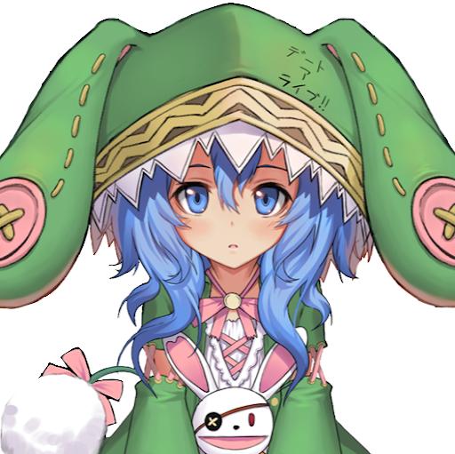online dátumu lokalít anime rýchlosť datovania Oxnard CA