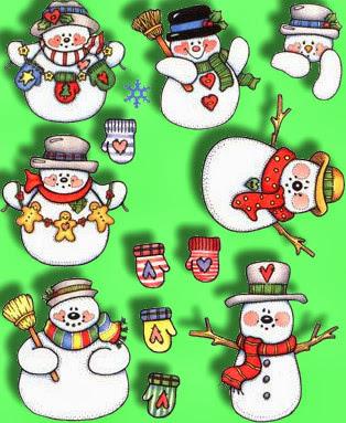 Snowmen&Mittens~LM.jpg