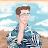Armando Dy Kow avatar image