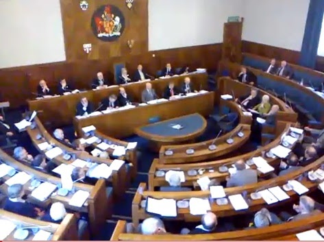 carmarthenshire planning problems and more filming in the chamber and the care homes stay open. Black Bedroom Furniture Sets. Home Design Ideas