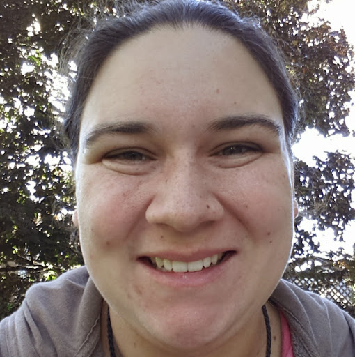 Jessie Crosby Photo 15