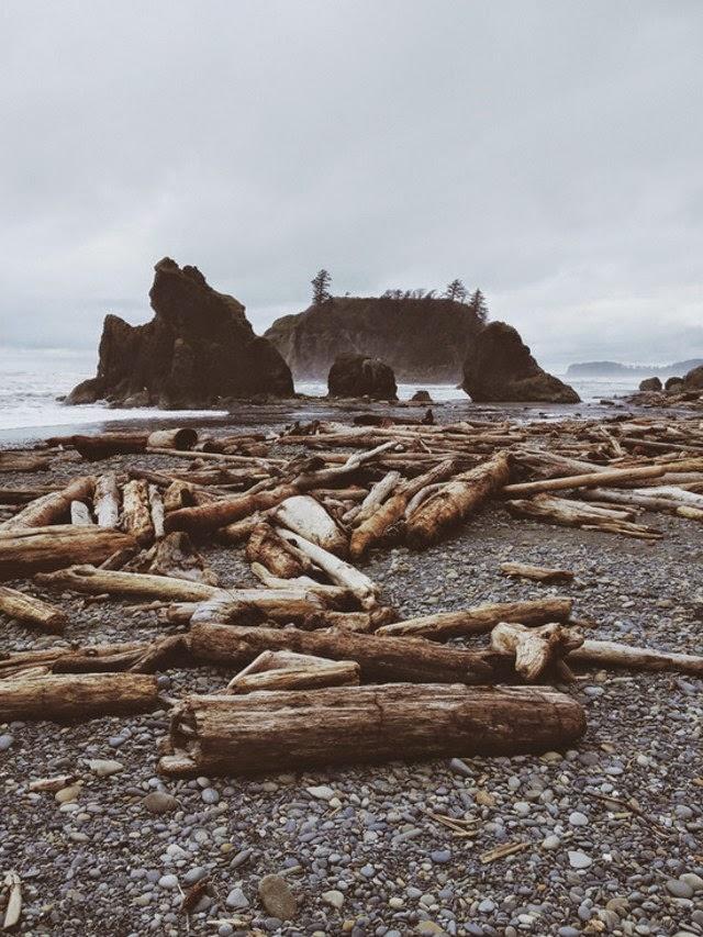 Bộ sưu tập ảnh thiên nhiên tuyệt đẹp chụp bởi iPhone 6