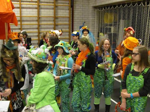 17 FEB 2012 Gertrutten Van Slag Band (29).JPG