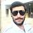 Umar Awan avatar image