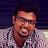 Akhil Sunny avatar image