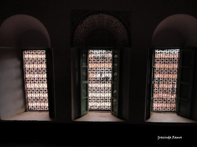 marrocos - Marrocos 2012 - O regresso! - Página 5 DSC05688