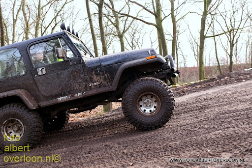 Jeep Academy OVERLOON 09-02-2014 (5).JPG