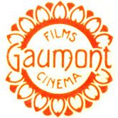 Logo Gaumont 1908