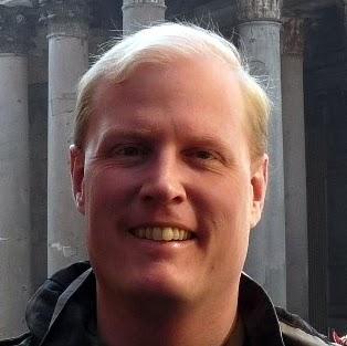 Dave Dobson Address Phone Number Public Records Radaris