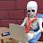 Trista P avatar image