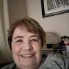 Kathie Kraft