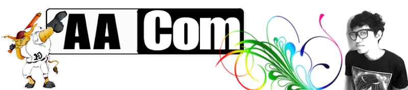 Warnet Tengah Sawah (WTS), jaringan warnet, tutorial jaringan komputer