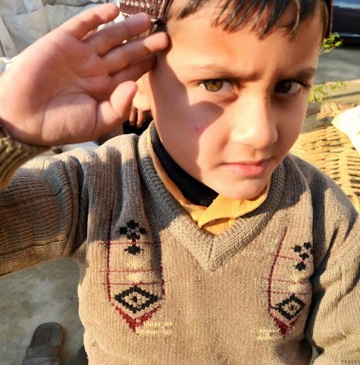 Akhtar Ayub Photo 2
