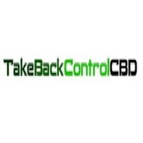 Takeback Controlcbd