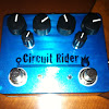 Circuit Rider Effects
