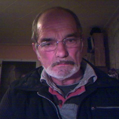 Louis Belot Photo 2
