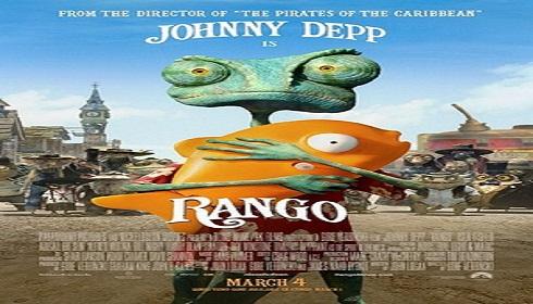 Watch Movies Free Online Watch Rango Online