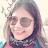 Shyamasree Naskar avatar image
