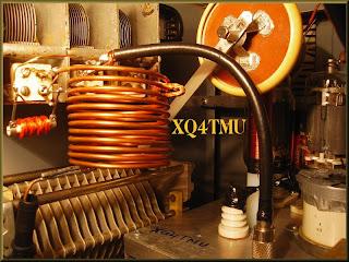 construccion-de-amplificador-lineal-de-potencia-para-radioaficionados